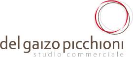 Studio Del Gaizo Picchioni